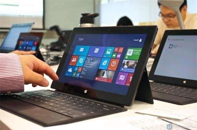windows 8.1 laptop 5 Mistakes You Should Avoid When Buying A New Laptop