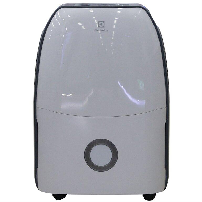 Đặc điểm nổi bật của máy hút ẩm Electrolux EDH12SDAW