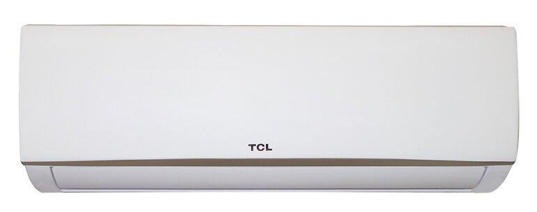 Mua điều hòa TCl 18000 BTU nào tốt nhất năm 2018?