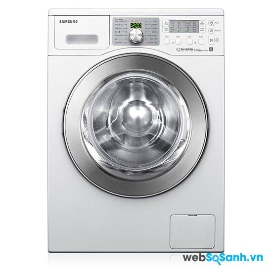 Samsung WF0794 XSV (nguồn: internet)