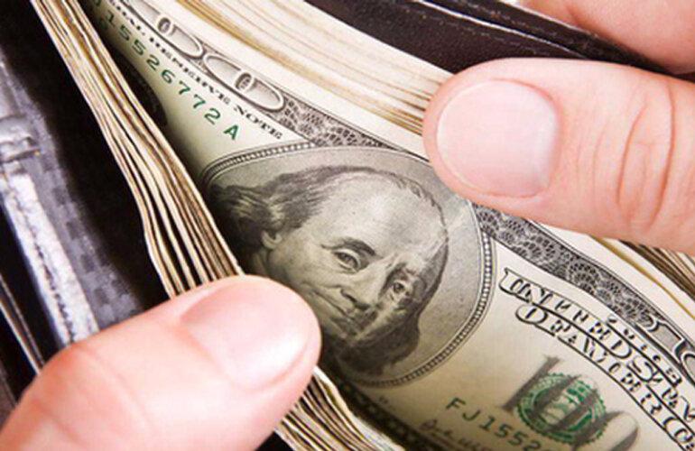 Bạn có bao nhiêu tiền để mua máy giặt ?