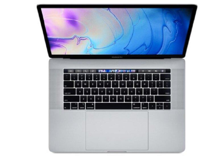 Macbook Pro 2019 -2