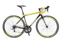 xe đạp thể thao đua OCR 5300 2016