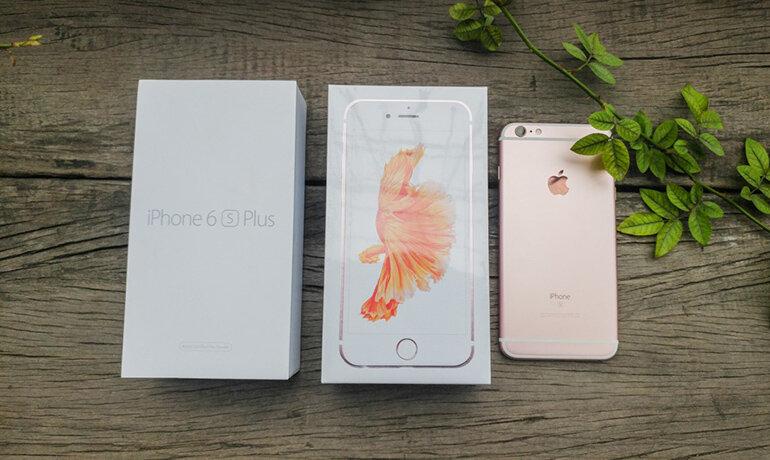 Có nên mua sản phẩm iPhone trôi bảo hành được bày bán tràn lan trên thị trường