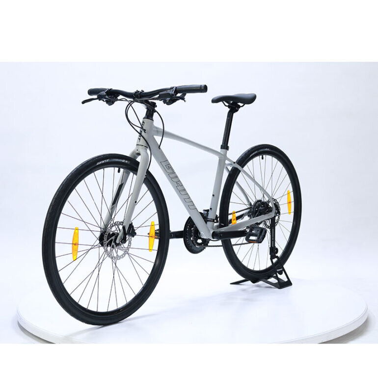 Xe đạp Giant đường phố ESCAPE 2 DISC