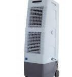 Quạt điều hòa không khí 2 cửa Panasonic PA-359 ( Phím bấm cảm ứng)