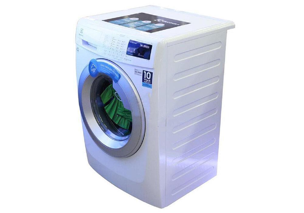5 máy giặt lồng ngang giá dưới 10 triệu tốt nhất hiện nay 2