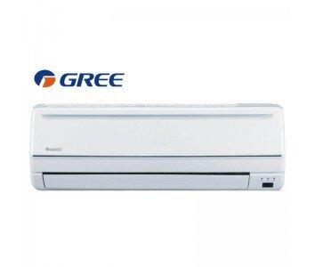 Điều hòa - Máy lạnh Gree GWH12NB (GWH-12NB) - Treo tường, 2 chiều, 12000 BTU