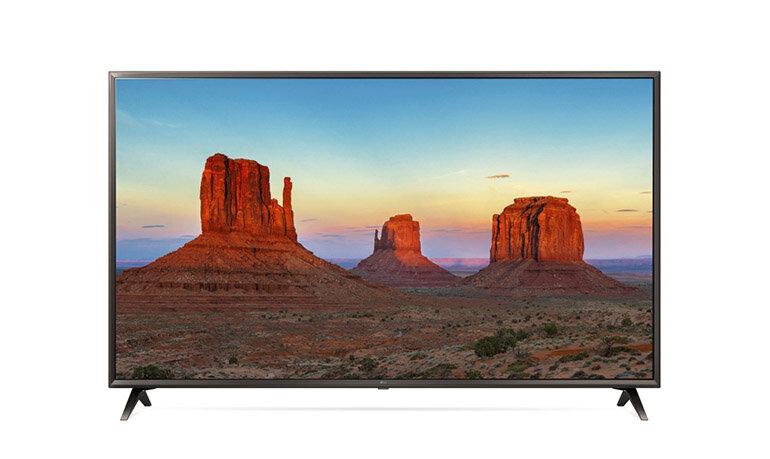 TOP 5 smart tivi 49 inch cho thiết kế mỏng, bền, đẹp nhất mà ai cũng muốn sở hữu