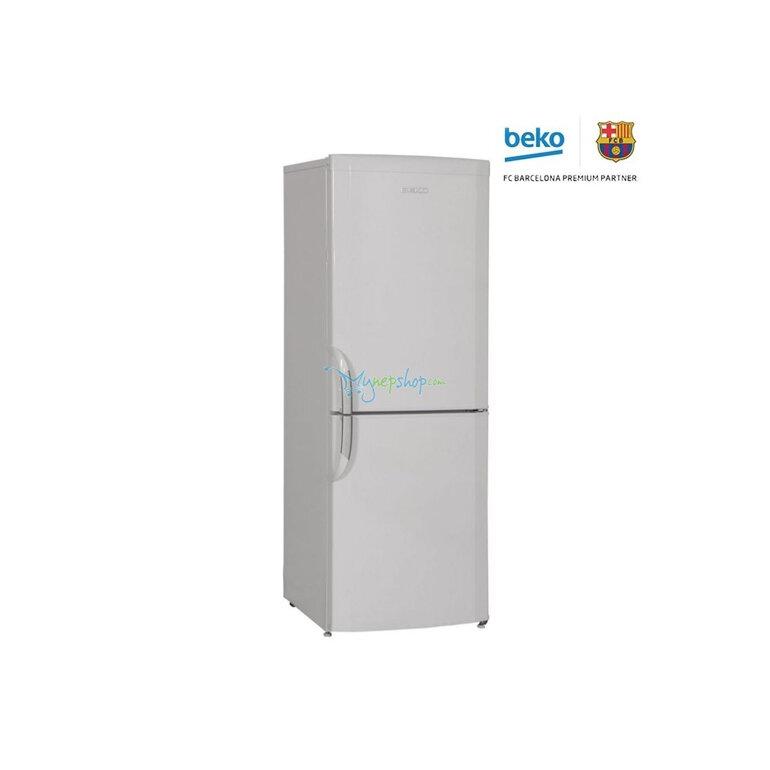 đánh giá tủ lạnh beko