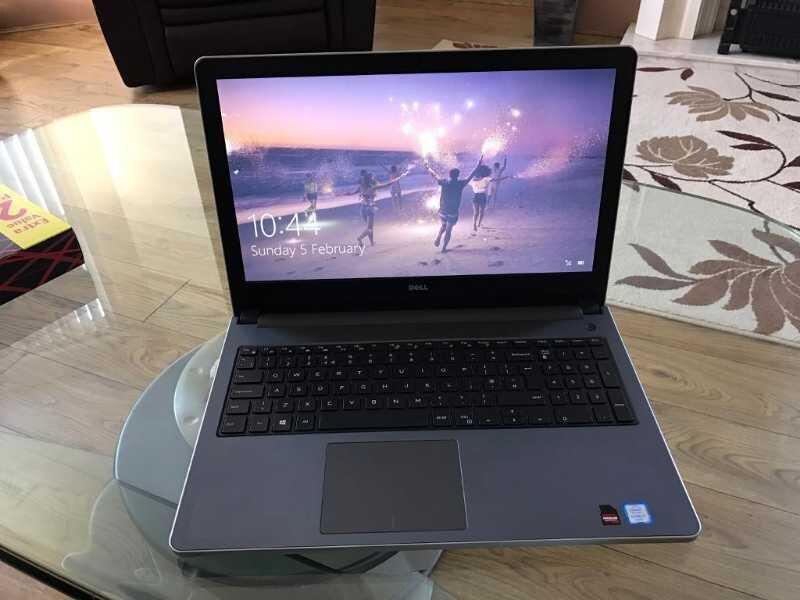 Người dùng thường xuyên mang đi rất cần những chiếc laptop pin thời lượng dài.