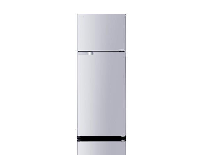 Tủ lạnh Toshiba GR-T46VUBZ - 409 lít