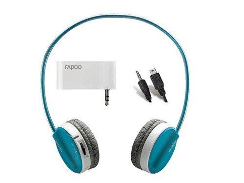 Rapoo H3070