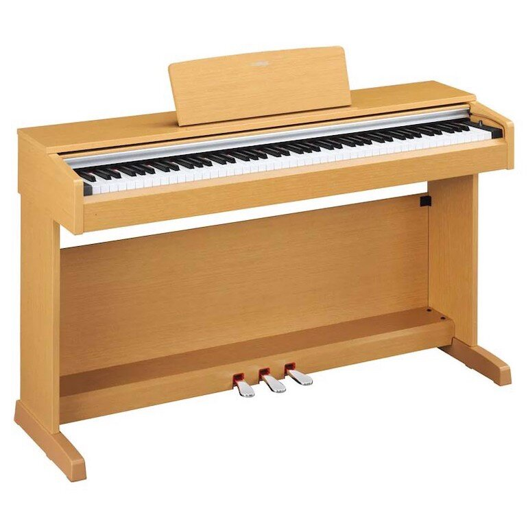 Đàn Piano Yamaha YDP 141C