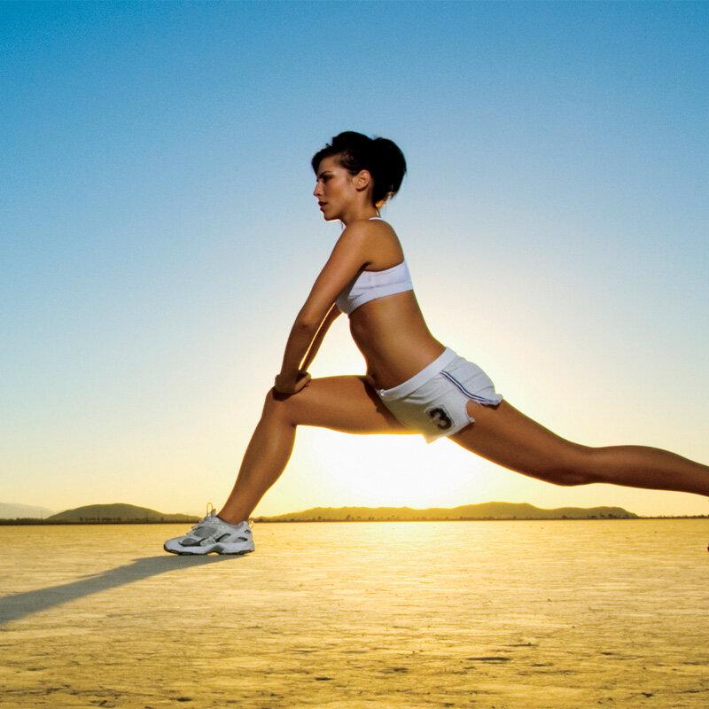 Nho có tác dụng giảm cân nếu kết hợp với chế độ ăn uống phù hợp