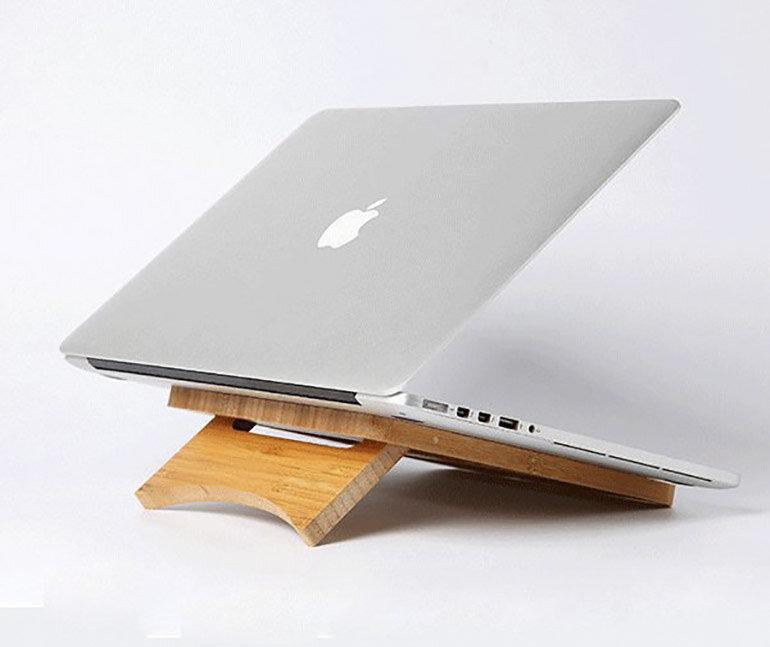 Laptop quá nóng trong quá trình sử dụng - Giải pháp đế tản nhiệt hiệu quả và an toàn
