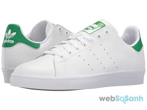 giày Adidas Stan Smith nữ