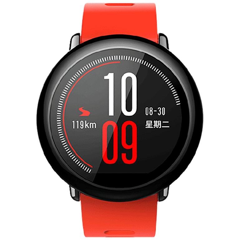 đồng hồ thông minh chính hãng giá rẻ