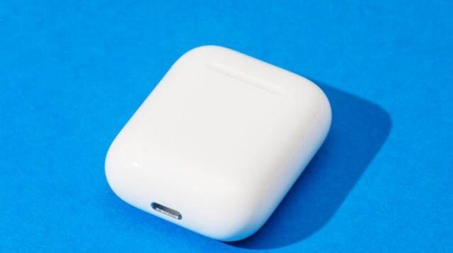 Những lưu ý bạn cần nhớ khi bị mất 1 bên hoặc cả 2 bêntai nghe không dây AirPods