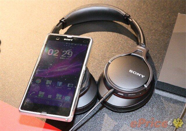 Điểm mặt 3 mẫu Android Mini đ�nh đ�m trong năm qua-image-1387091245139