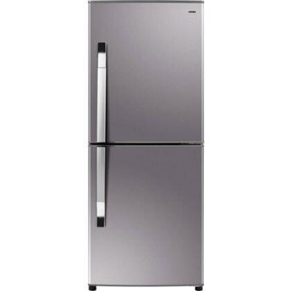 Tủ lạnh Aqua AQR-IP285AB (SD) - 284 Lít , 2 cửa