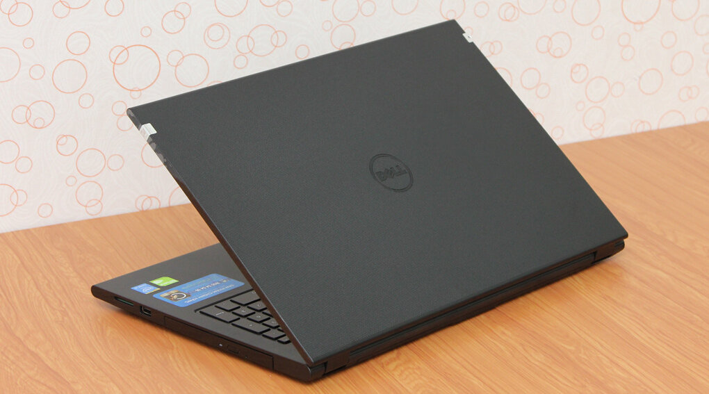 Laptop Dell Inspiron 15 3543