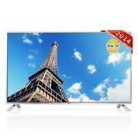 Smart Tivi LED LG 47LB582T - 47 inch, Full HD (1920 x 1080)