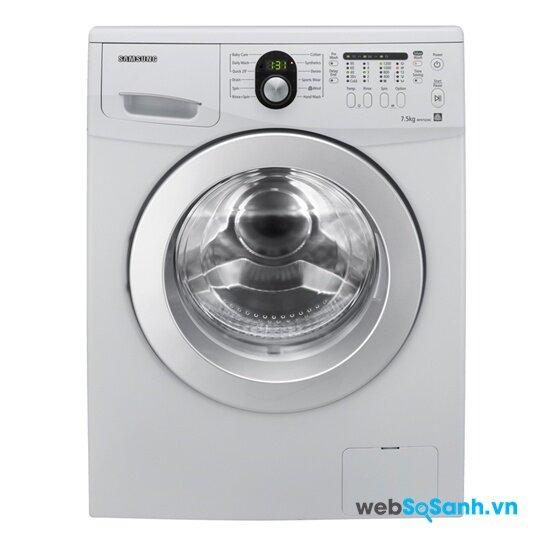 Samsung WF752U2BKWQ/SV (nguồn: internet)