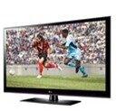 Tivi LED LG 32LE5300 - 32 inch, Full HD (1920 x 1080)