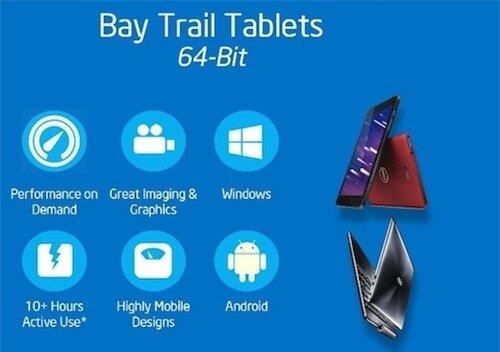 intel-bay-trail-64-bit-edit-sm-9154-3449