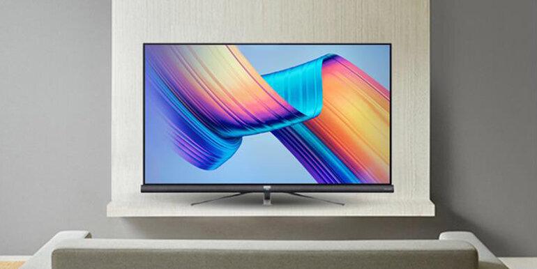Review tivi TCL có tốt không ? Có mấy loại ? Giá bao nhiêu tiền ?