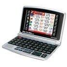 Kim từ điển GD3100V (GD-3100V/ GD3100M) - 9 bộ đại từ điển