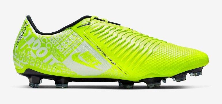 Giày đá banh Nike chính hãng Phantom Venom New Lights