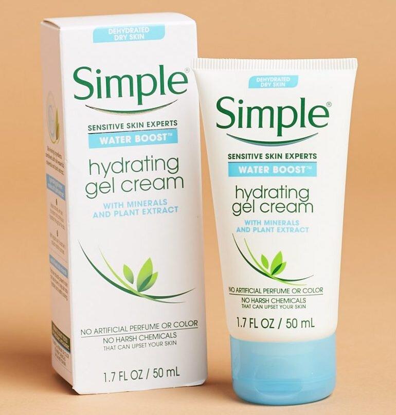 Bảo quản trong điều kiện tốt nhất để phát huy tác dụng của kem dưỡng ẩm