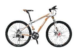Xe đạp thể thao TRINX 2014 M237