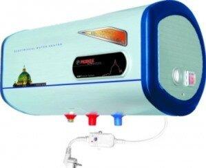 Bình tắm nóng lạnh Picenza N30ED (N30-ED) - 30 lít