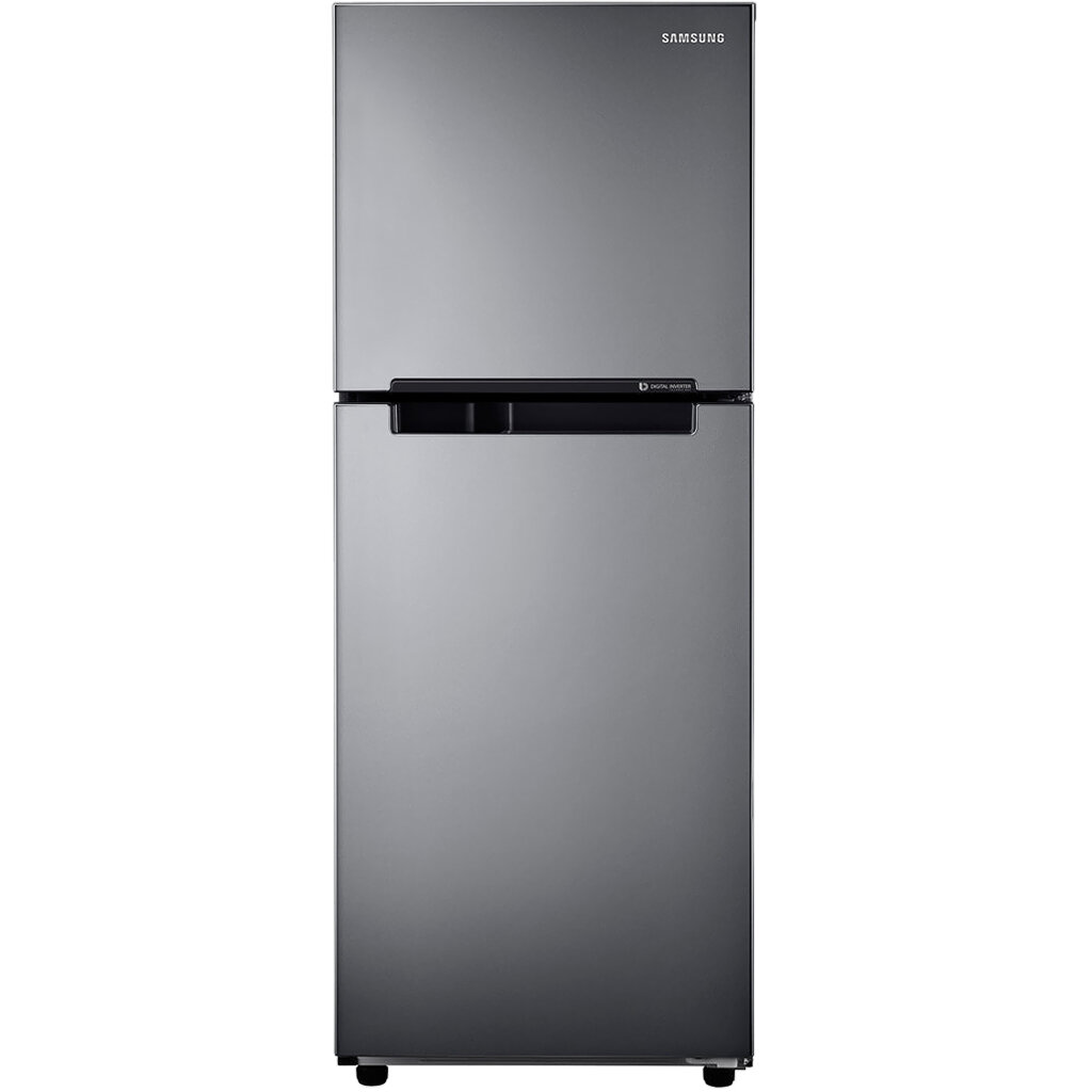 Tủ lạnh Samsung Inverter - Giúp tiết kiệm điện năng