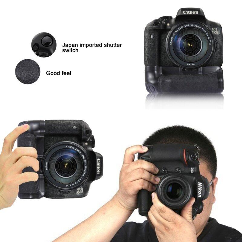 Nikon D3400 rất thích hợp để mang đi chụp ảnh trong những chuyến dã ngoại, du lịch