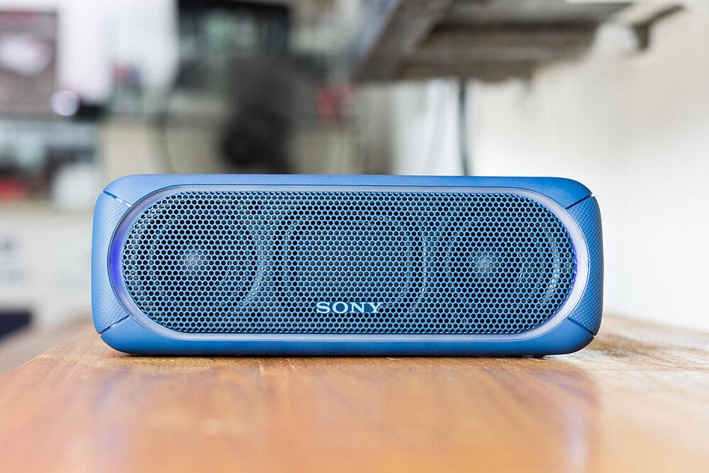 Loa bluetooth Sony có nên mua không