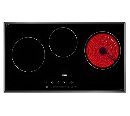 Bếp điện từ KAFF 3 vùng nấu giá rẻ nhất