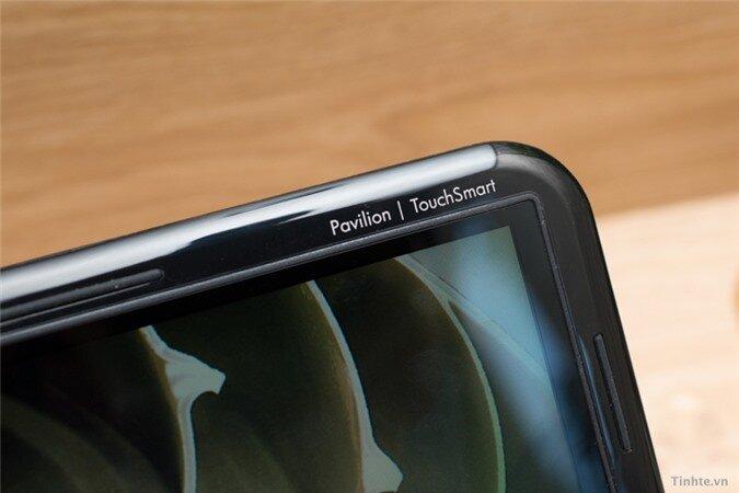 HP_Pavilion_TouchSmart_14_Sleekbook (10).