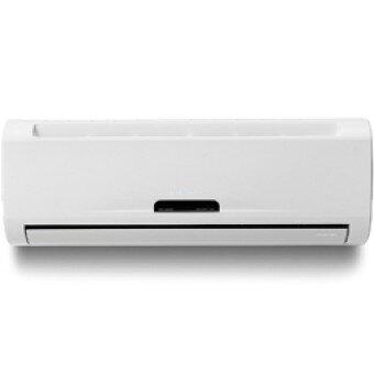 Điều hòa - Máy lạnh Electrolux ESM18HRD-C1 (ESM18HRDC1/ ESM18HRD) - Treo tường, 2 chiều, 18000 BTU