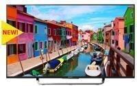 Smart Tivi LED Sony 49X8300C - 49 inch, 4K - UHD (3840 x 2160)