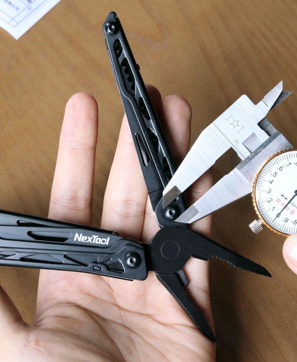 Kìm là dụng cụ cần thiết trong công việc sửa chữa