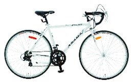 Xe đạp thể thao - AMT 28 (27