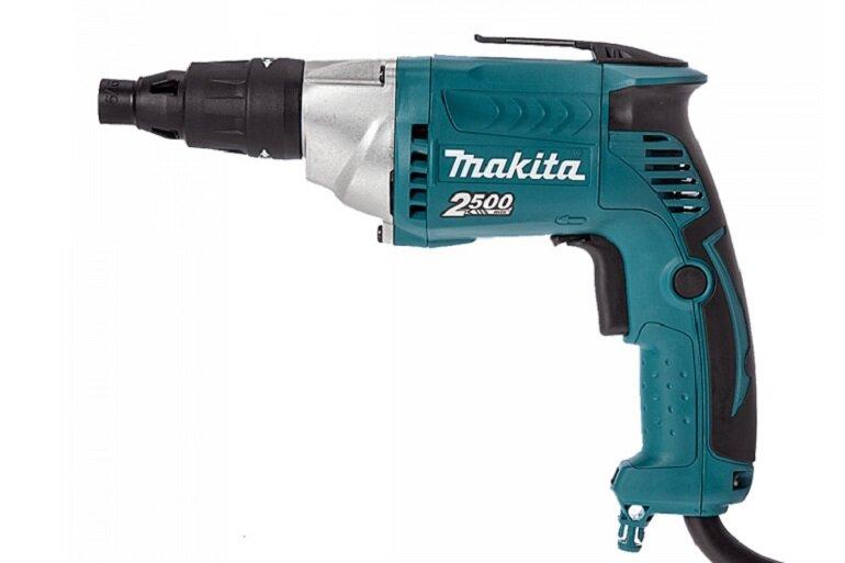 Máy vặn vít Makita FS2500