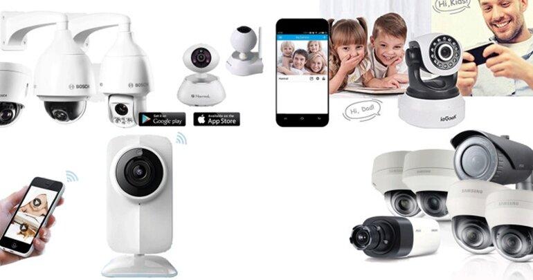 camera chính hãng giá rẻ tại tp hồ chí minh