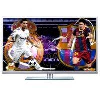 Smart Tivi LED TCL L48F3390 (48F3390) - 48 inch, Full HD (1920 x 1080)
