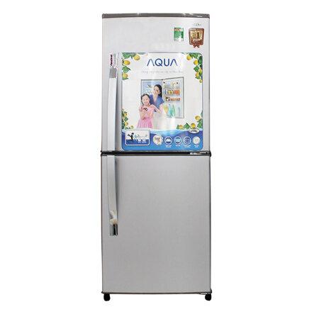 Tủ lạnh ngăn đá lớn AQUA AQR-Q286AB