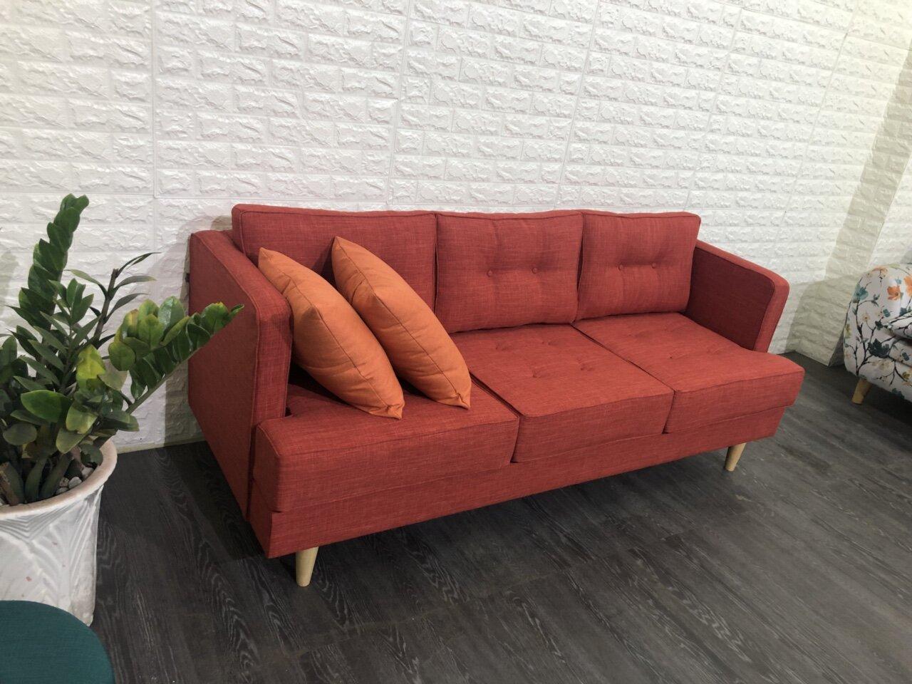 Bạn đánh giá Sofa Juno European như thế nào? Có hợp gu phòng khách nhà mình?